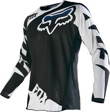 fox motocross shirts amazon com 2016 fox racing 180 race jersey automotive