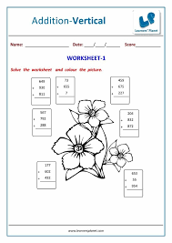 grade 3 mathematics grade 3 maths addition wb android apps on play