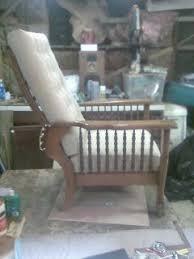 Morris Chair 57 Best Morris Chair Images On Pinterest Morris Chair Antique