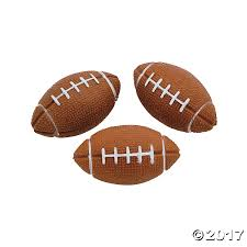 halloween spirit balls football bouncing balls