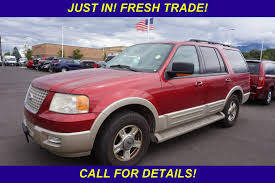 100 2006 ford expedition eddie bauer owners manual user