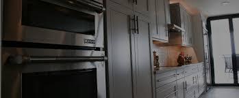 Kitchen Cabinets Naples Florida About Smart Buy Kitchen Naples Fl Kitchen U0026 Bath Renovations