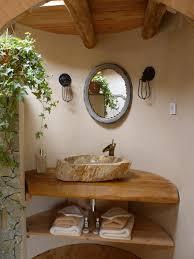 chambres d hotes salignac eyvigues chambre d hôtes cabane hobbit de samsaget chambre d hôtes