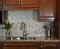 wall backsplash peel n stick backsplash peel and stick decorative wall tile in beige