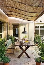 Mediterrane Huser Die Besten 25 Mediterrane Terrasse Ideen Auf Pinterest
