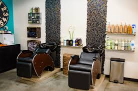pure salon and spa wichita salons