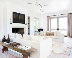 Chandeliers In Living Rooms Lighting Tips Size And Placement Guide