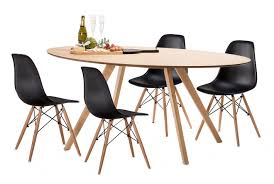 Argos Oak Furniture Furniture Home Dining Room Tables And Chairs Sets Richardmartin