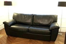 prix canap lit ikea canape futon convertible ikea banquette futon ikea affordable
