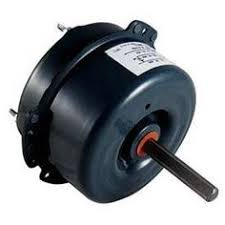 york ac condenser fan motor replacement oem upgraded york luxaire coleman 1 3 hp 230v condenser fan motor