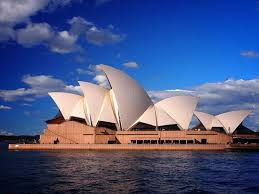 New Mexico travel forum images Sydney forum travel discussion for sydney new south wales jpg