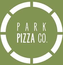 park pizza co north charleston pizza restaurants