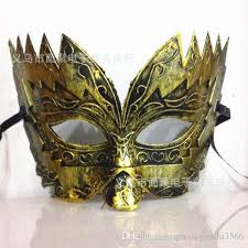 cool mardi gras masks men masquerade masks party masks archaize mardi gras