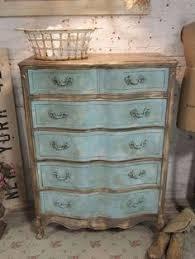 this website is fantastic it sells refinished shabby chic style