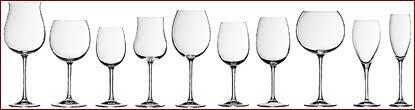 bicchieri bormioli vino l importanza bicchiere donegana distribuzione bevande