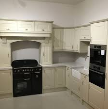 granite transformations fitted kitchens in colchester essex