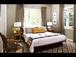 bedroom window covering ideas diy bedroom window treatments design decorating ideas youtube