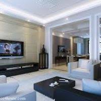 Black Sofa Set Designs Latest Design Of Furniture For Living Room Insurserviceonline Com