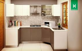 Interior Designe Residential Interior Designers For All Rooms Homelane India