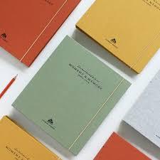 4x6 pocket photo album paperian moment wirebound 4x6 slip in pocket album fallindesign