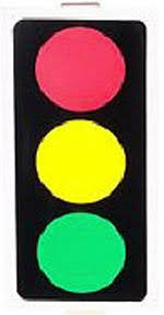 How To Play Red Light Green Light Kids Playing Red Light Green Light