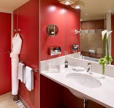 Valet De Chambre Fly by Radisson Blu Hotel Reviews Photos U0026 Rates Ebookers Com