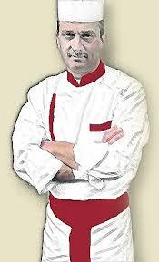chef de cuisine à domicile thierry peiffer chef cuisinier à domicile repas gastronomique