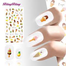 kids nail designs reviews online shopping kids nail designs