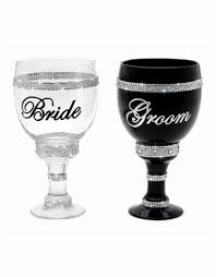 wedding stuff wedding ceremony accessories advantagebridal