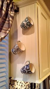 Dressing Up Kitchen Cabinets 12 Best Kitchen Humor Images On Pinterest Kitchen Humor Funny