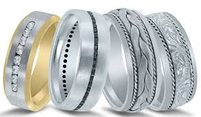 wedding bands raleigh nc diamonds direct archives novell wedding bands
