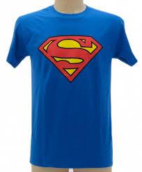 t shirt originale t shirt batman maglietta originale batman amazon it abbigliamento