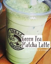 cara membuat thai tea latte dbd powder resep cara membuat minuman thai tea dbd facebook