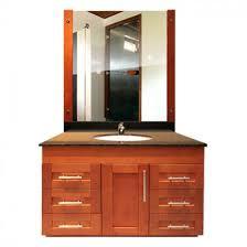 Panda Kitchen Cabinets Closets Gallery
