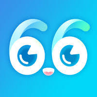 Meme Soundboard - 66 soundboard meme soundboard app app store