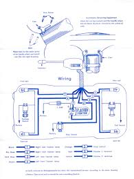 grote 48072 turn signal switch wiring diagram gandul 45 77 79 119