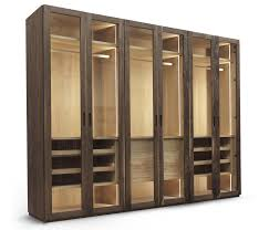 cabinets high quality designer cabinets architonic