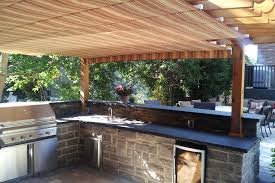 Retractable Awnings Tampa Bpm Select The Premier Building Product Search Engine