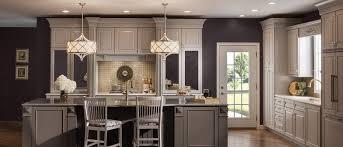 Merillat Masterpiece Kitchen Cabinets Carolina Kitchen  Bath - Merillat classic kitchen cabinets