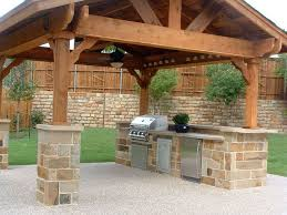 back yard kitchen ideas 96 best outdoor kitchen ideas images on outdoor cooking