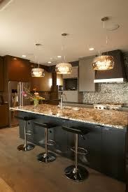 kitchen paint colors with brown cabinets 75 beautiful kitchen with brown cabinets pictures ideas
