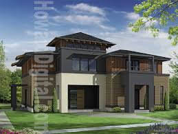 home design guide house illustration home rendering hardie design guide homes