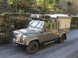 land rover puma interior 2008 land rover defender 130 2 4 puma single cab 4x4 utility