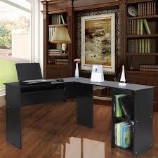 Scrivanie A Scomparsa Per Camerette by Scrivania Angolare Per Il Vostro Ufficio Bianca Ikea E Molte