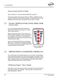 pressure switch 10 psi 0 7 bar 2 class 1 intelli tank level