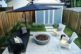 backyard makeovers before and after throughout patio makeovers on