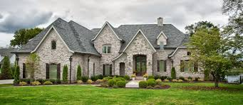 build custom home custom homes hendersonville tn