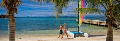 all inclusive wedding packages island all inclusive st caribbean honeymoon packages at