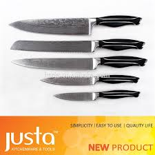 kitchen knife kitchen knife suppliers and manufacturers at