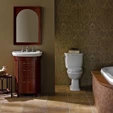 porcher calla ii vanity 82920 01 bath vanity from home